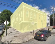 87-48 78th St, Woodhaven image