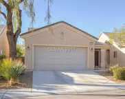 7849 LILY TROTTER Street, North Las Vegas image