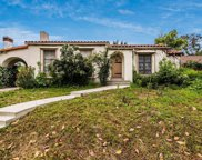 1455 Glenville Drive, Los Angeles image