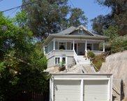 1539  Avalon St, Los Angeles image