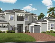18237 Wildblue Blvd, Fort Myers image