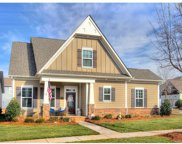 1025  Hercules Drive, Indian Trail image