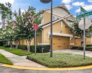 14043 Sparkling Cove Lane Unit 401, Windermere image