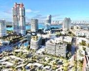 1 Collins Avenue Unit #308, Miami Beach image