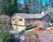 3900 96th Ave SE, Mercer Island image