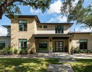 7225 Glendora Avenue, Dallas image