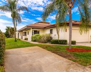 1211 Parkside, Indian Harbour Beach image
