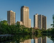 2550 North Lakeview Avenue Unit N1804, Chicago image