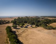 42900 Curley Lane, Point Arena image
