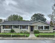 1276 Ridgeley Dr, Campbell image