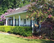 40461 Old Hickory Ave, Gonzales image
