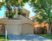 2611 Cherry Hills Dr, Discovery Bay image