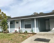 4833 Lords Ave, Sarasota image