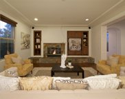 7515 Garden Court, Rancho Bernardo/4S Ranch/Santaluz/Crosby Estates image