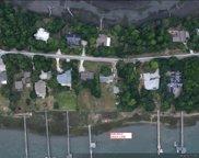 8036 Bald Eagle Lane, Wilmington image