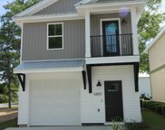 5803 Jasmine Court, Panama City image