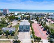 157 N Orlando, Cocoa Beach image