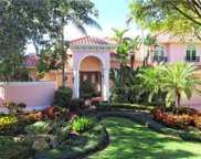 3326 Sabal Cove Lane, Longboat Key image