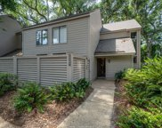 101 Lighthouse Road Unit #2226, Hilton Head Island image