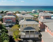 22438 Front Beach Road, Panama City Beach image