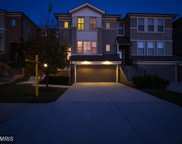 23294 EVENING PRIMROSE SQUARE, Ashburn image
