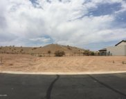 1714 E Tradition Ln, Lake Havasu City image