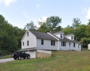 119 Tibbetts Hill Road, Goffstown image