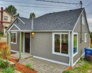 4844 S Gazelle St, Seattle image