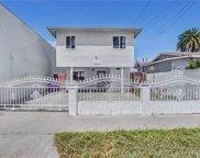 1841   E 14th Street, Long Beach image