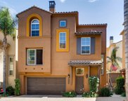 2768 Villas Way, Mission Valley image
