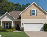 306 Harpswell Place, Greenville image