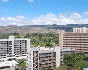 3045 Ala Napuaa Place Unit 715, Honolulu image