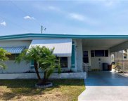 603 Friendly PL, North Fort Myers image