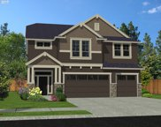 11824 SW Penny  LN, Tigard image