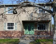 2657  2nd Avenue, Sacramento image