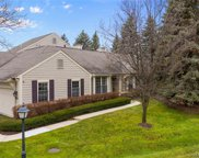 2401 WILDBROOK, Bloomfield Twp image