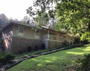 1231 Bells Ferry Rd, Rome image