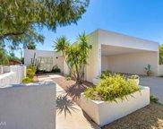 8791 E Via De Sereno Street, Scottsdale image