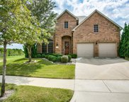 4148 Duncan Way, Fort Worth image