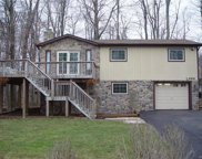 2512 Waterfront, Coolbaugh Township image