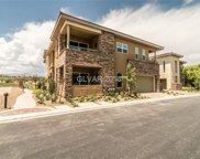 11280 GRANITE RIDGE Drive Unit #1058, Las Vegas image