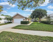 2320 Saratoga Bay Drive, West Palm Beach image