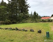890 Discovery Ave SE, Ocean Shores image