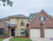 14322 Maywood Ct, Prairieville image