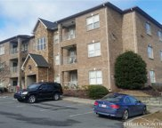 186 Cecil Miller Road Unit 203, Boone image