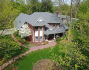 7936 Thorncrest  Drive, Mooresville image