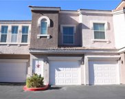 9975 PEACE Way, Las Vegas image