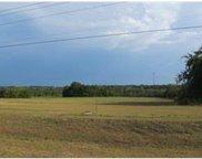 2700 Texoma Drive, Denison image