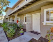 239 N Temple Dr, Milpitas image