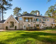 4137 Hermitage Point, Virginia Beach image